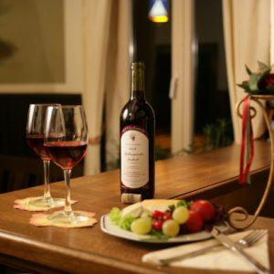 Weinwirtschaft Nassauer Hof